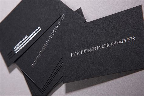 inspirational personal business cards pixel curse