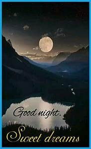 Good night Saved by SRIRAM | Good morning & All wishes ...