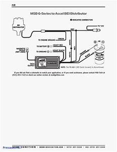 Ifor Williams Trailer Wiring Diagram