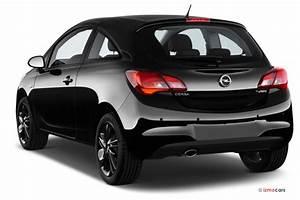 Opel Niort : vues opel nouvelle corsa 3 portes hayon ann e 2015 galerie virtuelle 3d avec opel niort ~ Gottalentnigeria.com Avis de Voitures