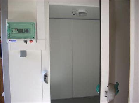 chambre froide fleuriste occasion chambres froides chambres climatiques fleuriste en