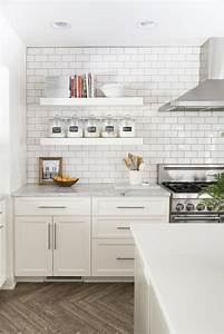 How, To, Incorporate, Floating, Shelves, In, Your, Kitchen