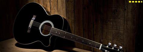 Guitar Cover Photos For Facebook Weneedfun