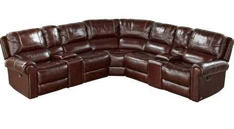 sectional sofa under 400 sofas under 400 couches and sofas under 400 thesofa