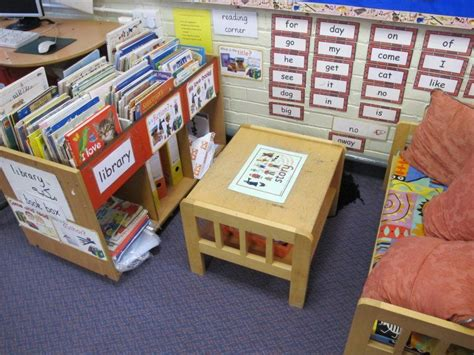 Reception Class Reading Area  Google Search  Reading  Pinterest  Reception Class, Eyfs And