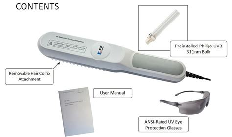 uv light for psoriasis for sale psoriasis uvb phototherapy l uvb phototherapy com