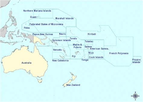 micronesians  island conservation   micronesia