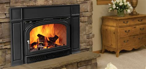 vermont castings fireplace insert vermont castings montpelier non catalytic wood burning