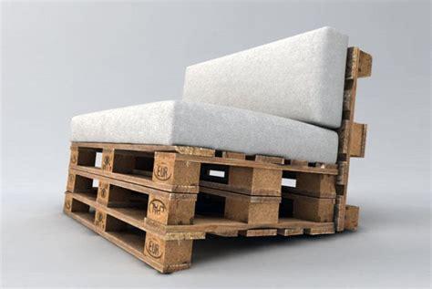 Sofa Aus Paletten Bauen by Palettenm 246 Bel Selber Bauen 28 Kreative Ideen Inspirationen