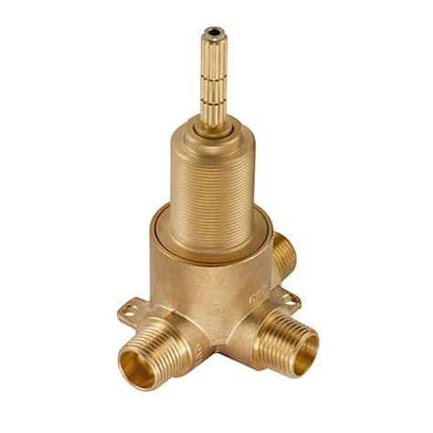 pfister  wdx  port  diverter valve faucetdepotcom