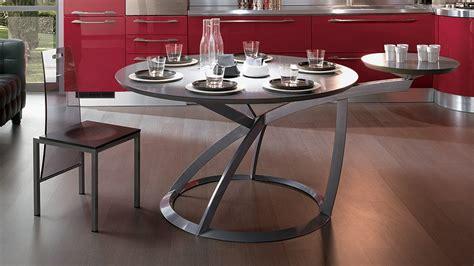 mesas de cocina scavolini bricodecoracioncom