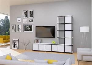 Kleine Wohnung Gemütlich Einrichten : kleine wohnung 5 einrichtungsideen tipps ~ Bigdaddyawards.com Haus und Dekorationen