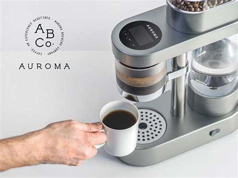 Coffee Machine   Gadgetsin