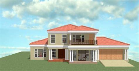 B&q Home Design Service : 2 Beds 3 Baths 2021 Sq/ft Plan