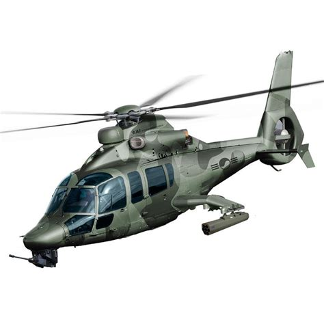 45 Best Sexy Helicopters,for Picking Up Super Seductive