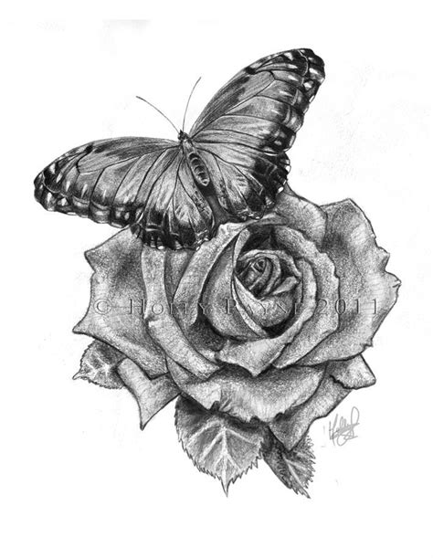 Image result for dark purple and black gothic butterfly with grey smoke tattoo ideas | Rose