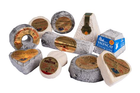 fromagerie touraine fromager fromagerie traditionnelle