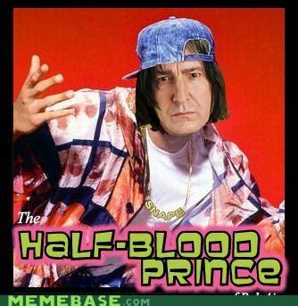 Fresh Prince Of Bel Air Meme - image 162787 the fresh prince of bel air know your meme