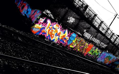 Graffiti Wallpaper Hd : Download Graffiti 3 Wallpaper 1920x1080