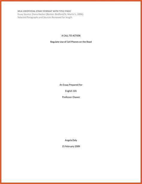 The concept paper will include your proposed research title, a brief introduction to the subject, the aim of sample concept paper for a project proposal luxury proposal essay. Mla Format Title Page Template | Planning Template
