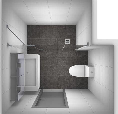 ideas for guest bathroom 5 voorbeelden voor het indelen een kleine badkamer