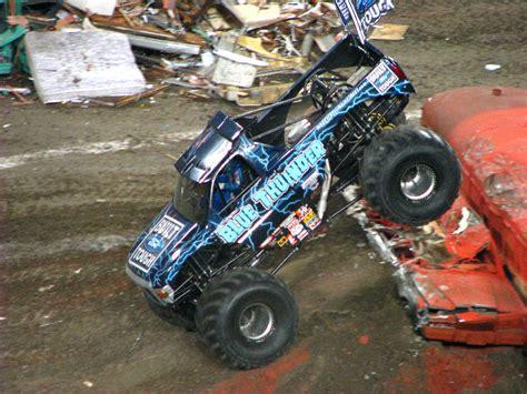 monster truck shows in florida monster jam raymond james stadium ta fl 203