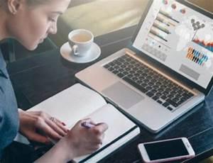 Vendre En Ligne : cr er une boutique en ligne shopify comment faire la fabrique ~ Medecine-chirurgie-esthetiques.com Avis de Voitures