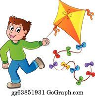 stock photography kite flying stock image gg