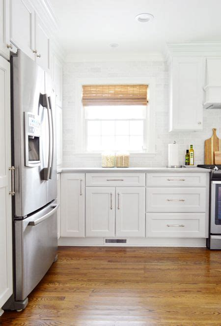 images of kitchens with white cabinets 7278 best images about our diy projects on 8981