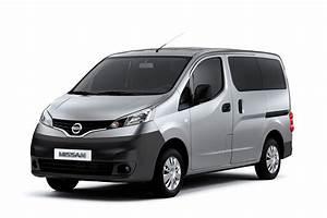 Nissan Nv200 Aménagé : nissan nv200 essais fiabilit avis photos prix ~ Nature-et-papiers.com Idées de Décoration