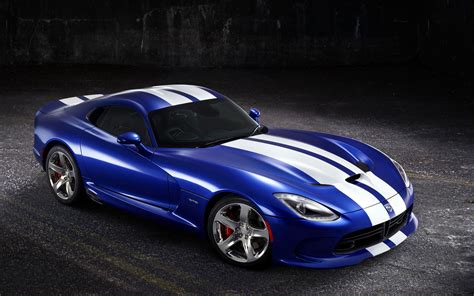 Dodge Viper 2015 Wallpapers High Quality