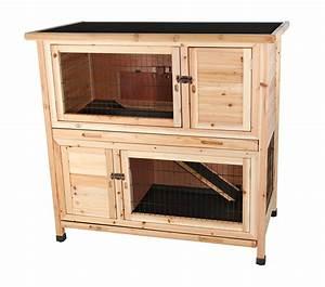 DIY Outdoor Rabbit Hutch Plans For Sale Plans Free