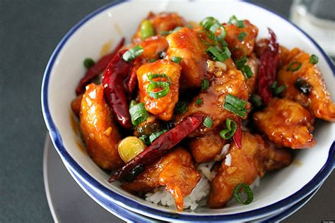 chinese takeout recipes    home