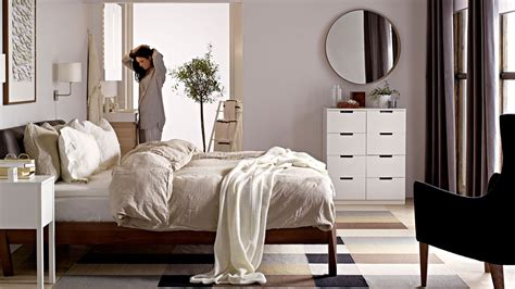 chambre parentale cocooning deco cocooning chambre