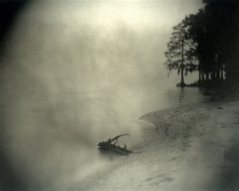Deep South By Sally Mann  Photograph Pic