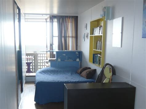 chambres d h e marseille chambre d 39 hôtes la cité radieuse chambre d 39 hôtes marseille