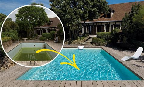 desjoyaux pools swimmingpools poolbau