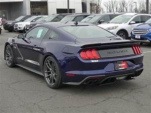 New 2020 Ford Mustang ROUSH STAGE 3 GT Premium for Sale | Ted Britt Ford of Chantilly | Near ...