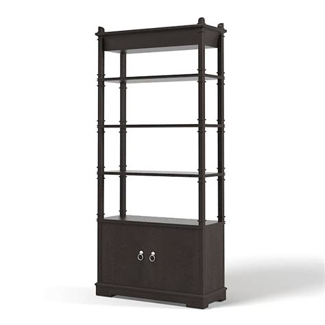 Etagere Cabinet by 3d Etagere Cabinet