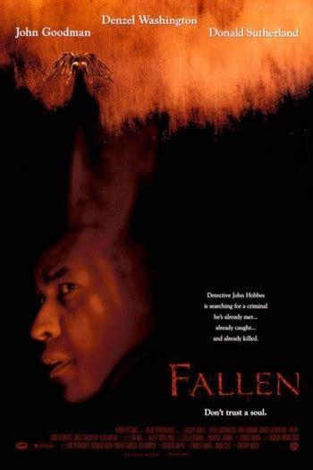 Fallen (Film) - TV Tropes