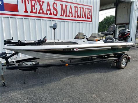 Used Bass Boats Conroe Tx by 2000 Chion 191 19 Foot 2000 Boat In Conroe Tx