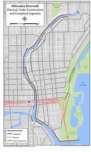 Eyes on Milwaukee: 5 Ways to Improve the Riverwalk » Urban ...