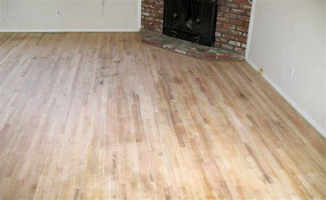 MW   Livingroom Floor
