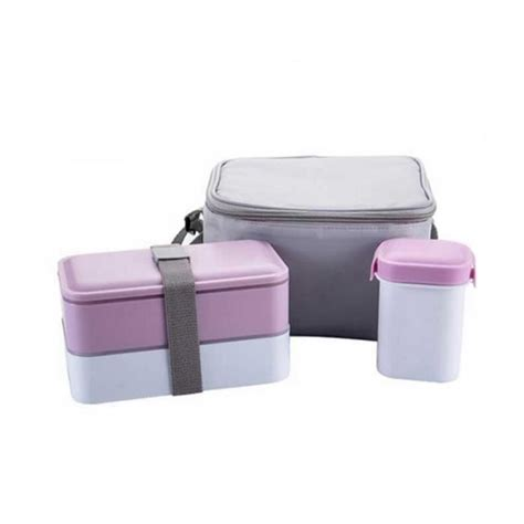 vente ustensile cuisine professionnel lunch box isotherme achat vente lunch box isotherme pas cher cdiscount