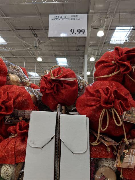 costco holiday decorations   save money  winnipeg