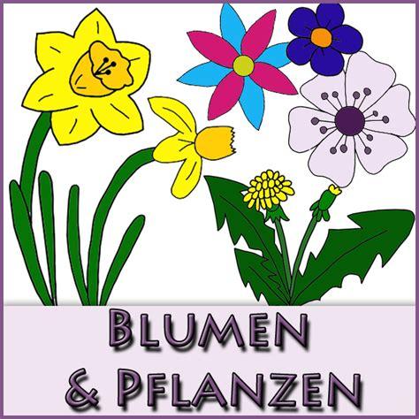 malvorlagen blumen und pflanzen mulenjas blog
