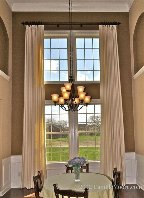 28 best two story windows images on window
