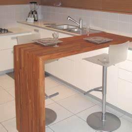 Jambage Plan De Travail : univers cuisine flip design bois ~ Melissatoandfro.com Idées de Décoration