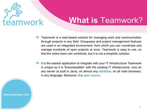Teamwork Presentation. Top Resume Templates 2018 Template. Resume For Lpn Nurse Template. Official High School Transcript Template. Meet And Greet Invitation Templates. Sample Of Commercial Loan Checklist Template. Photo Wedding Invitation Templates. Line Of Symmetry Powerpoint Template. Operational Plan Template