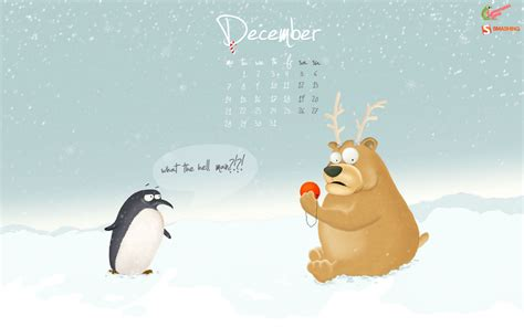 beautiful christmas  winter themed wallpapers